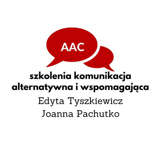Szkolenia AAC
