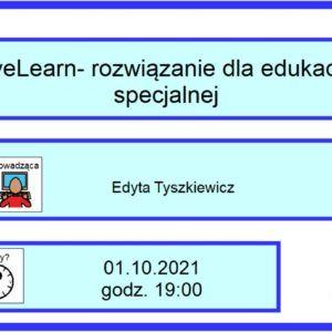 eyeLearn szkolenia aac pl